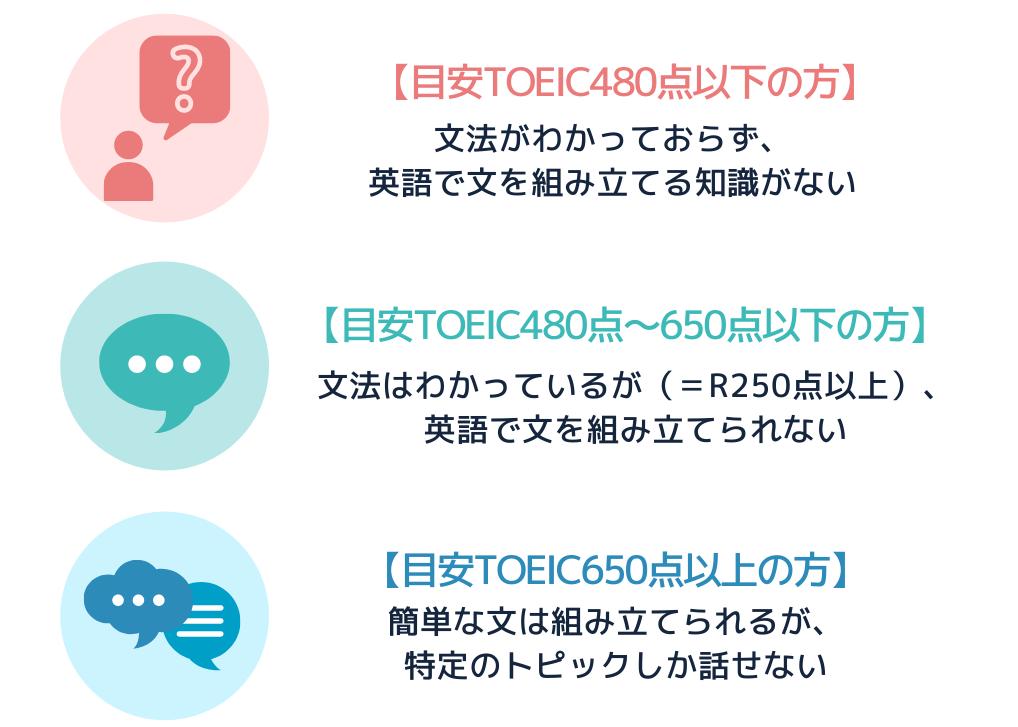 2-Jun-01-2021-10-04-17-56-AM