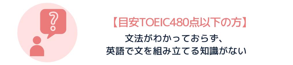 4-Jun-01-2021-10-07-56-90-AM