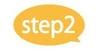 STEP黄色2