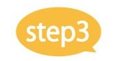 STEP黄色3