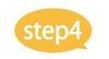 STEP黄色4