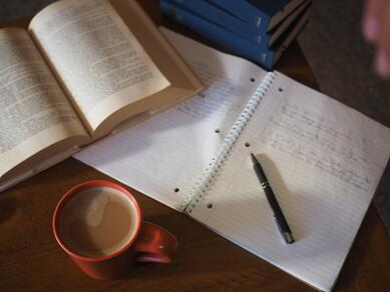 coffee-2351440_1280