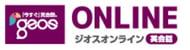 geos_logo