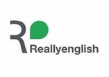 reallyenglish_logo(Green)