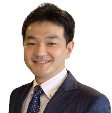 株式会社ラーニングコネクションズ 代表取締役 早川 幸治 氏