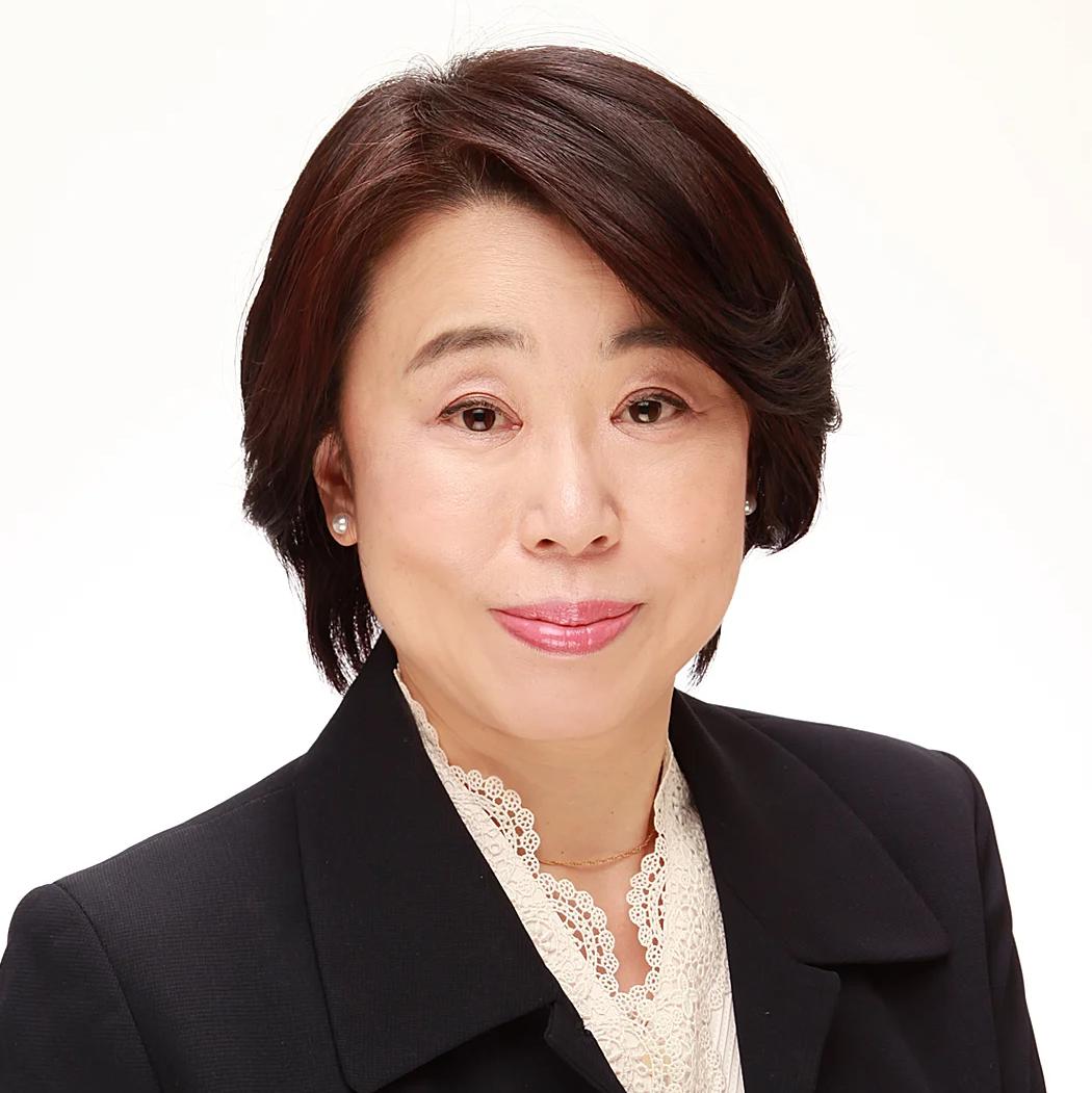 株式会社オリジネーター  取締役 専務執行役員 工藤 尚美 氏