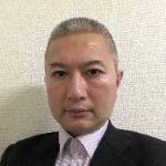 コーリジャパン菅井秀樹 (2)-1