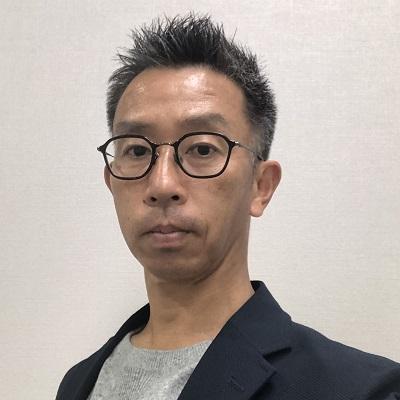 野村不動産ライフ&スポーツ株式会社 営業推進部 担当部長 水谷 陽 氏