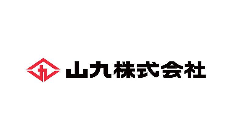 山九ロゴ2