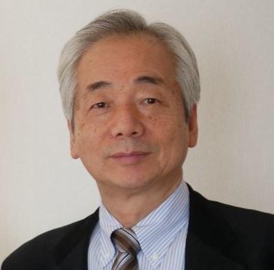 早稲田大学 政治経済学術院 教授 白木 三秀 氏