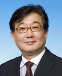 株式会社ICMG エグゼクティブアドバイザー 若林 豊 氏