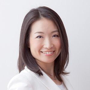 日本通訳サービス代表 同時通訳者 関谷 英里子 氏