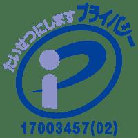 17003457_02_200_JP (1)