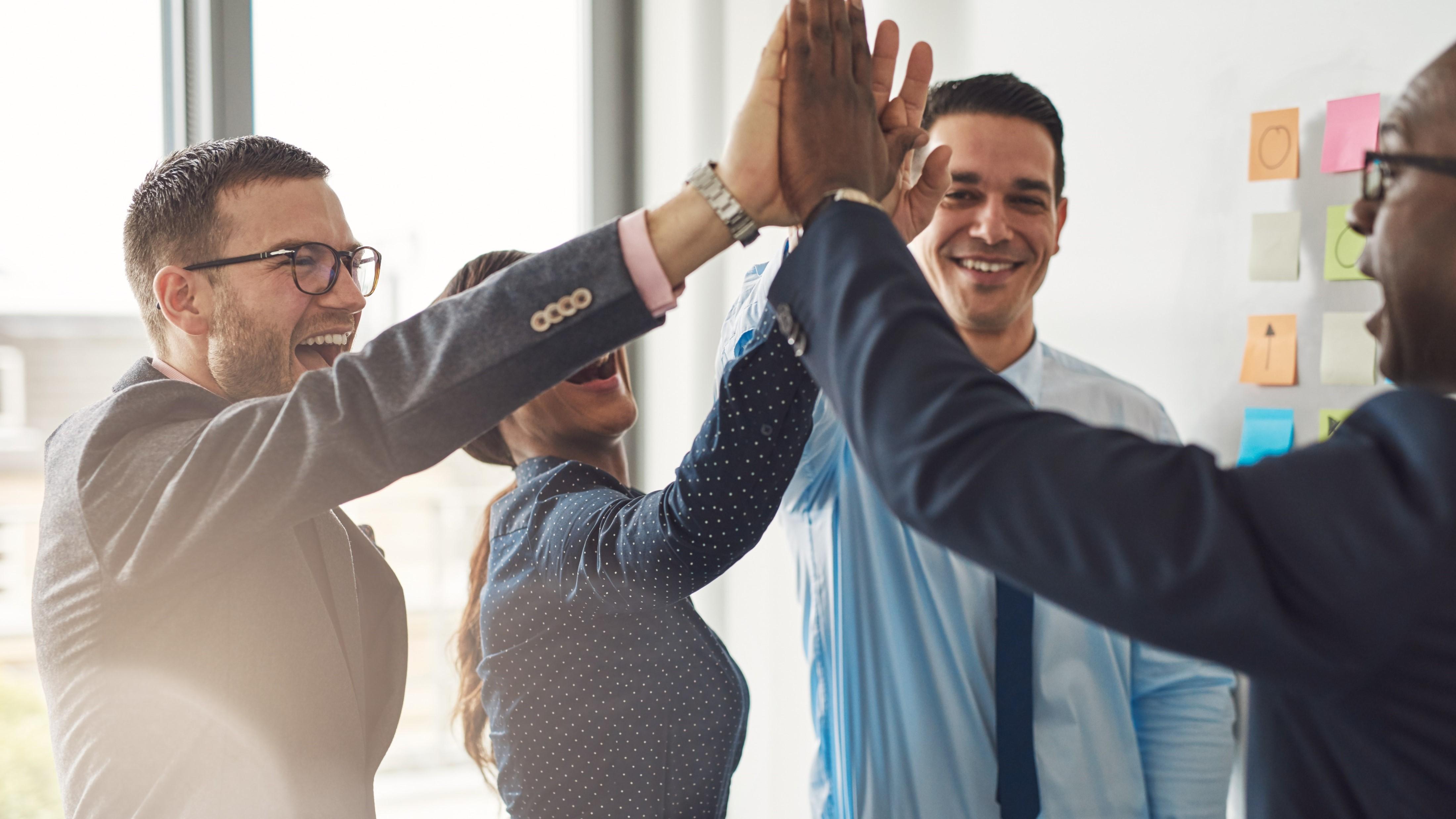 【大手物流企業 山九登壇セミナー】社内のチームワークを促す英語研修の取り組み