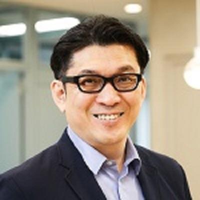 トライオン株式会社 代表取締役社長 三木 雄信 氏