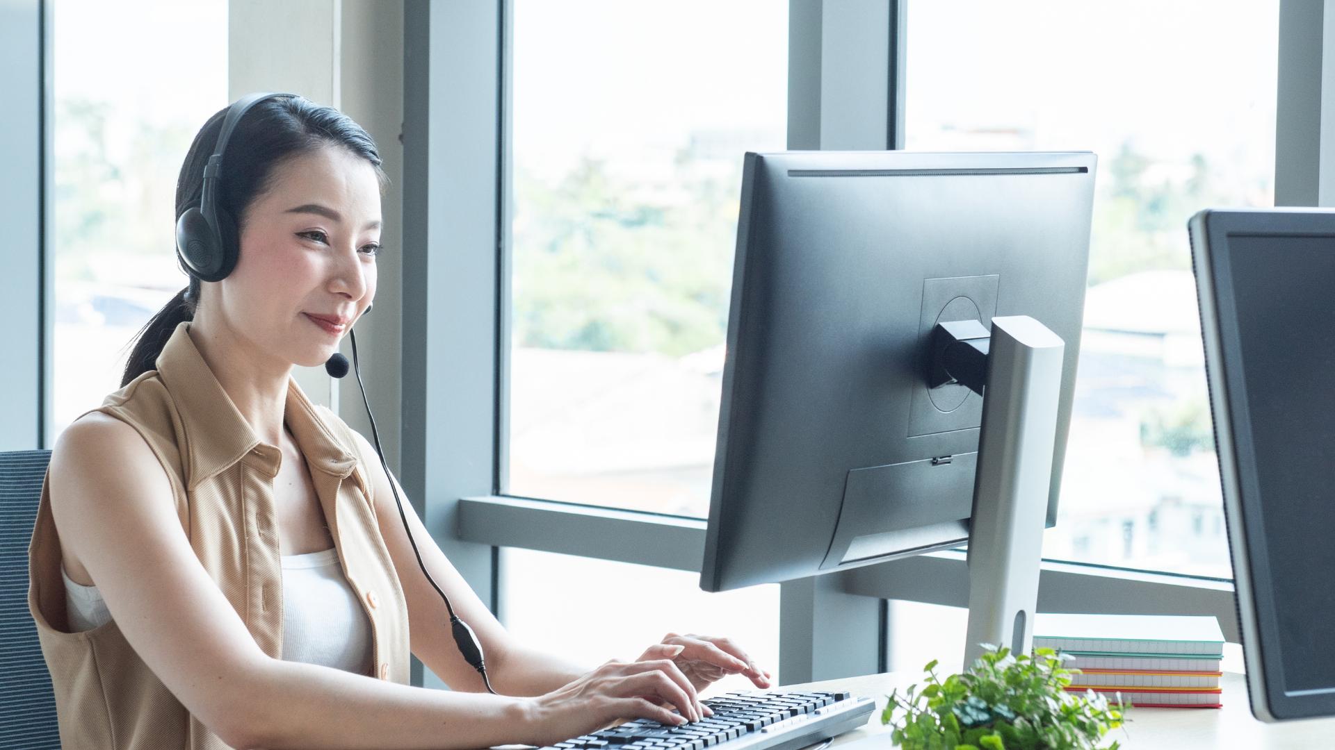 【CASEC×WizWeコラボセミナー】社員の英語力アップに「効く!」オンライン英語テストの選び方