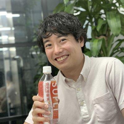 株式会社スピークバディ COO 山野 翔太 氏