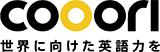 content04-logo
