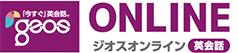 content05-logo