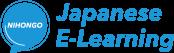 japanese-content01-logo