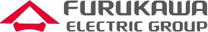 logo-furukawa