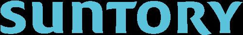 logo-suntory