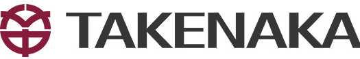logo-takenaka