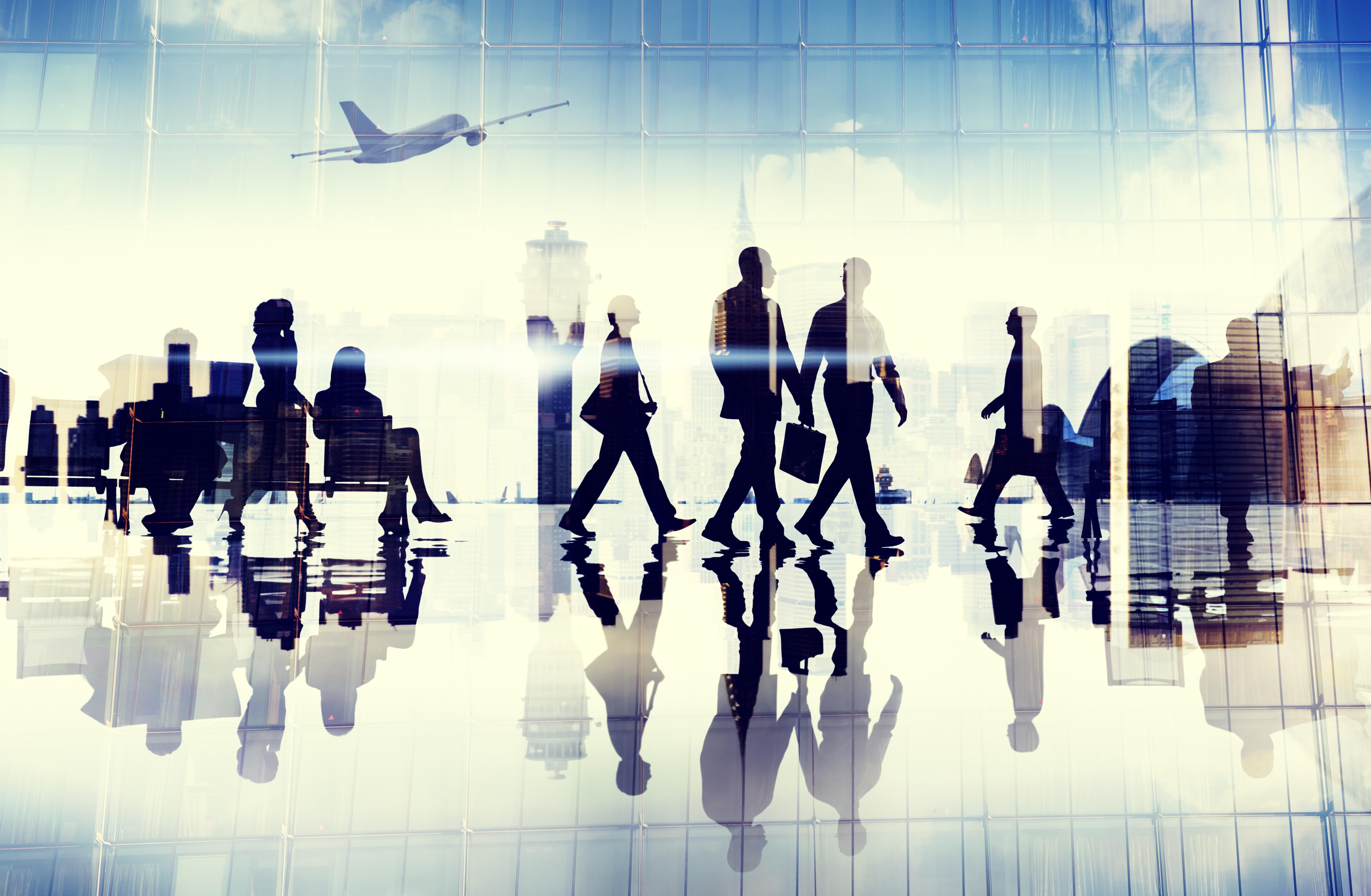 海外駐在20年のプロフェッショナルが語る~グローバルビジネスに必要な資質とは~